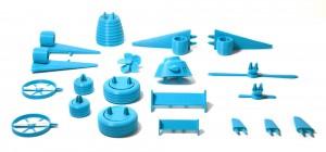 jucarii - imprimare 3D - 4