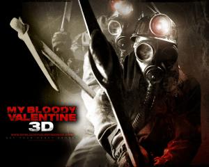 Filme de groaza in 3D