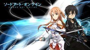 Realitatea virtuala in lumea anime