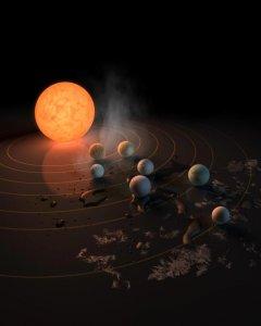 nasa-realizeaza-un-tur-virtual-al-planetei-nou-descoperite
