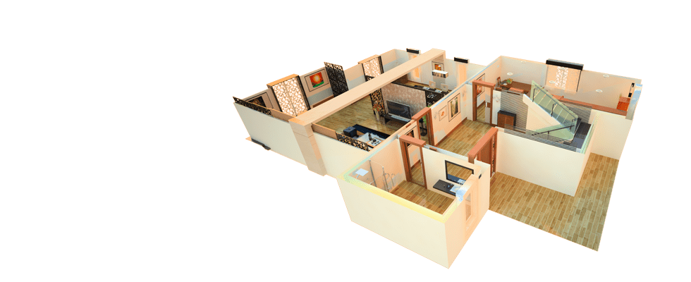 Impactul noii imprimari de tip 3D asupra pietei de imobiliare