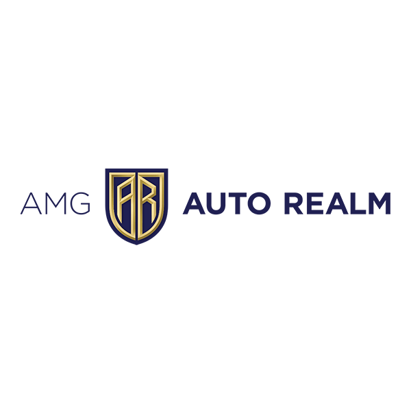 logo amg 1