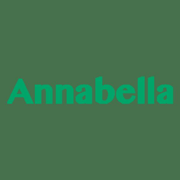 logo annabella 1