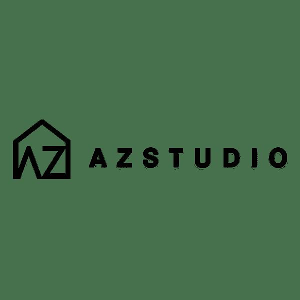 logo az studio 1