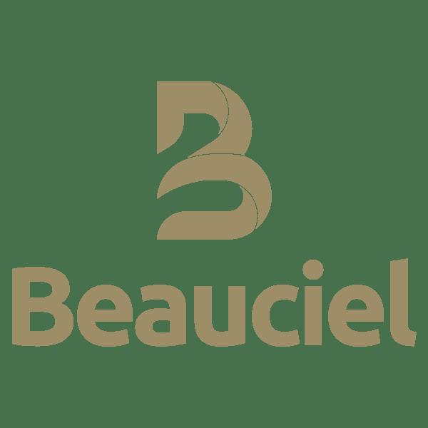 logo beauciel 1