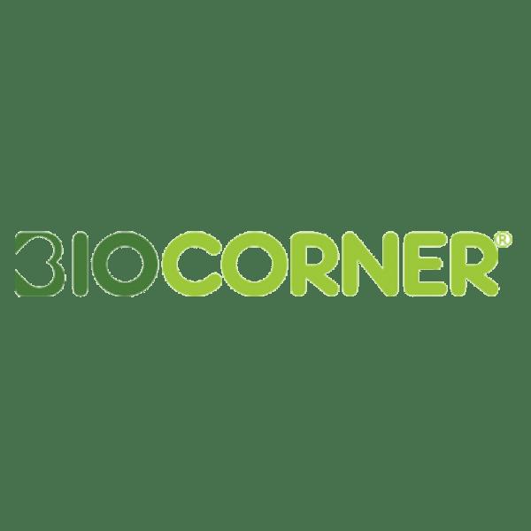 logo biocorner 1