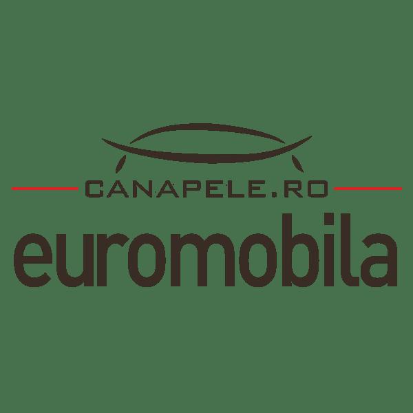 logo canapele 1