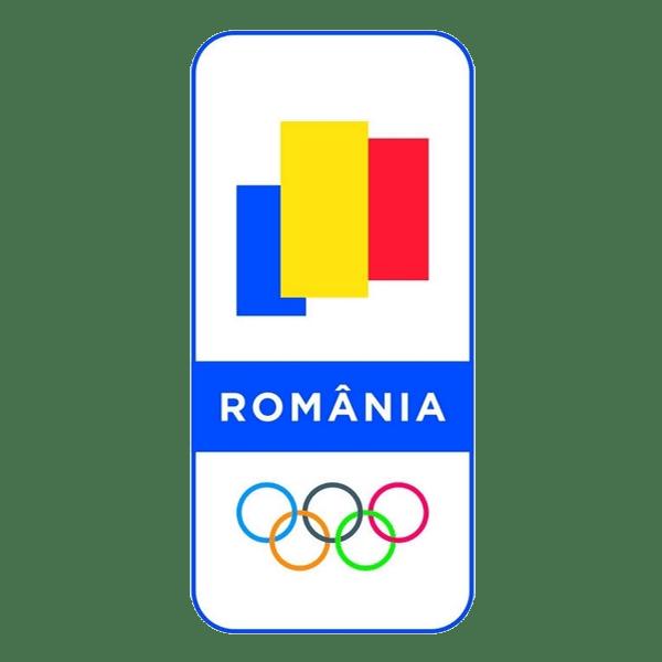 logo comitetul olimpic 1