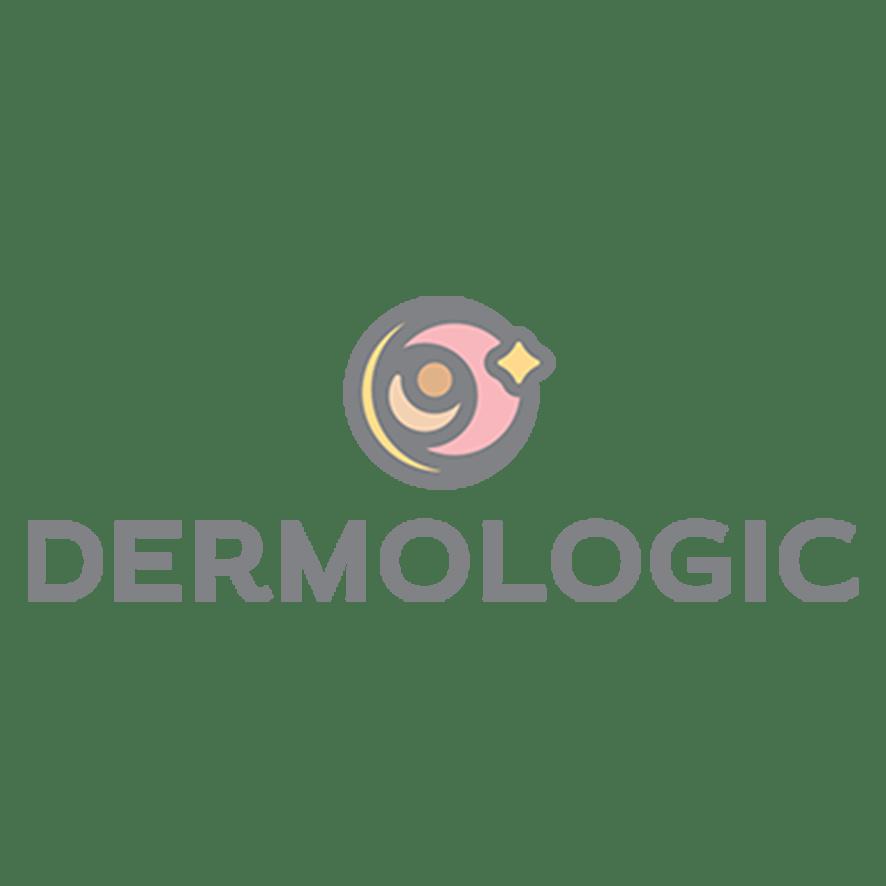 logo dermologic 1