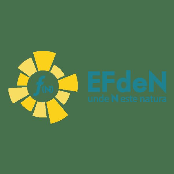 logo efdn 1