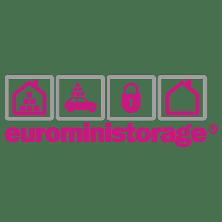 logo euroministorage 1