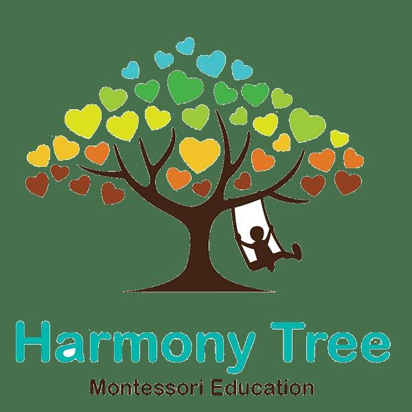 logo harmony tree 1