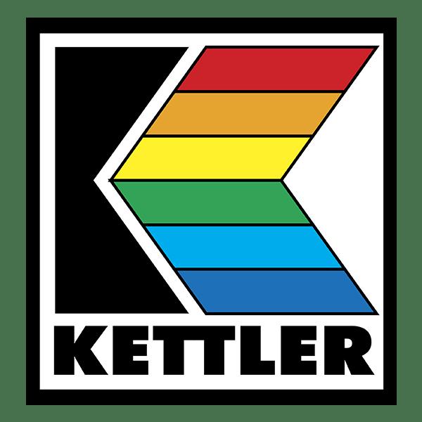 logo kettler 1