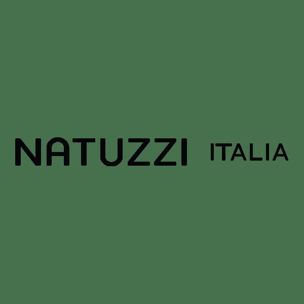 logo natuzzi 1