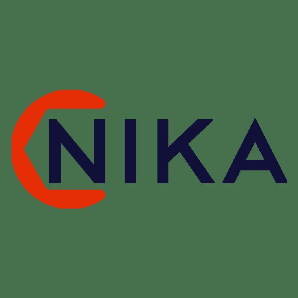 logo nika 1
