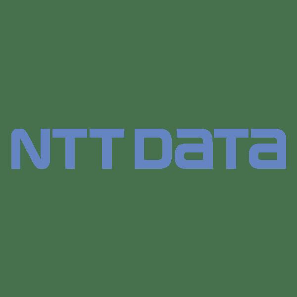 logo ntt data 1