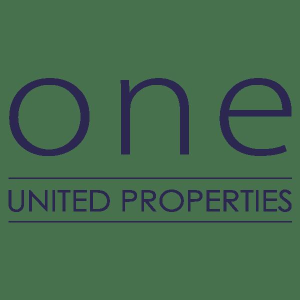 logo one united 1