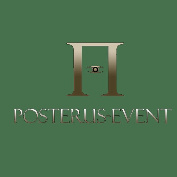 logo posterus 1