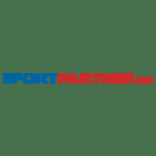 logo sport partner 1