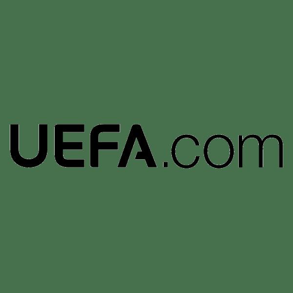 logo uefa 1