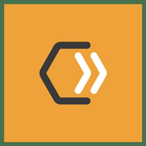 logo vibe forward 1