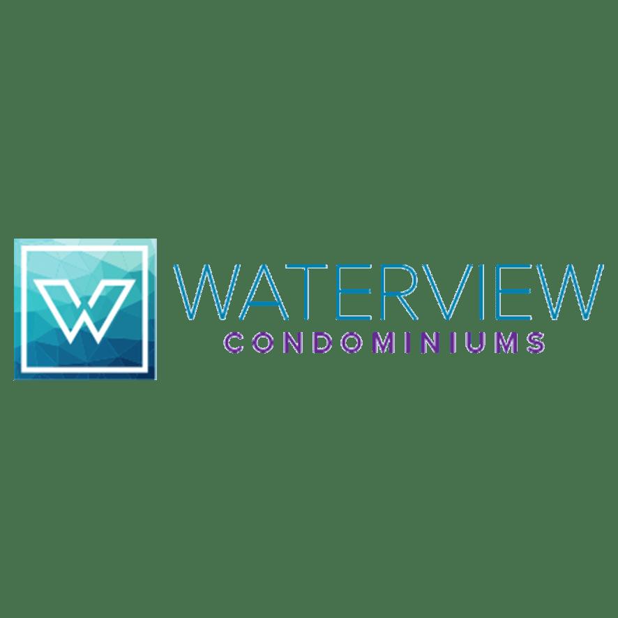 logo waterview 1