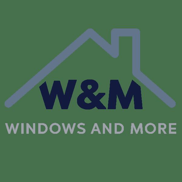 logo windows 1