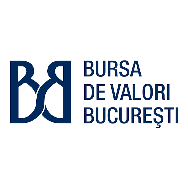 logo-bvb-1