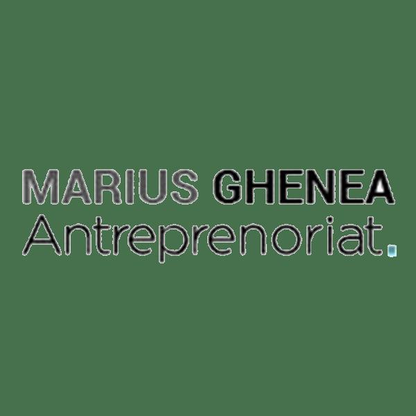 logo-marius-ghenea-1